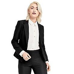 Oasis - Hannah workwear jacket