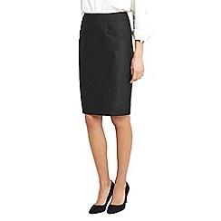 Oasis - Hannah workwear skirt