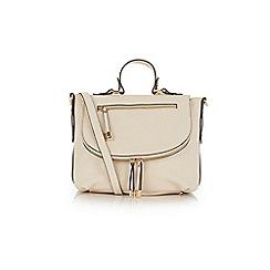 Oasis - Star satchel