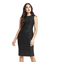 Oasis - Hannah workwear dress