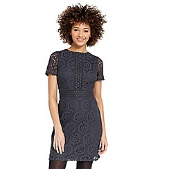 Oasis - Isla Lace Dress