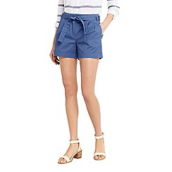 Oasis - Casual shorts