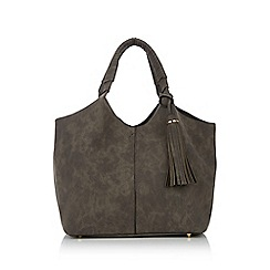 Oasis - Margo tote bag