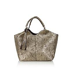 Oasis - Margo tote bag