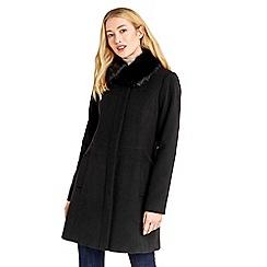 Oasis - Sophia princess coat