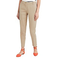 Oasis - Emmy chino trousers