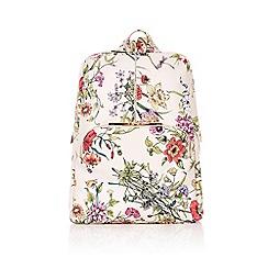 Oasis - Leilani backpack