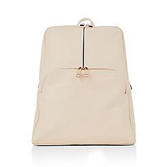 Oasis - Bettie backpack bag