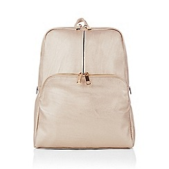 Oasis - Bettie backpack