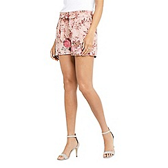 Oasis - Washed rose short