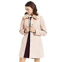 Oasis - Olivia princess coat