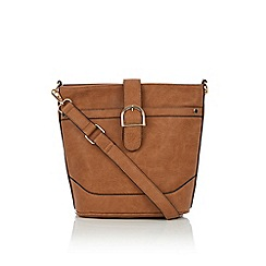 Oasis - Bonnie bucket bag