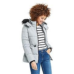Oasis - Sporty padded jacket