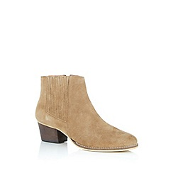Oasis - Casual ankle boots
