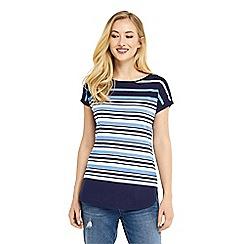 Oasis - Bethany bretton tshirt