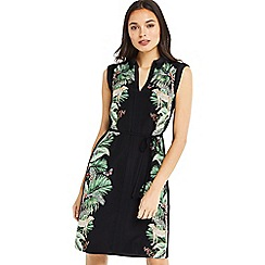 Oasis - ZSL Jenkins placement w/front dress