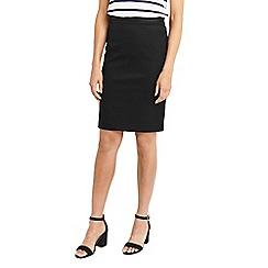 Oasis - Ines skirt