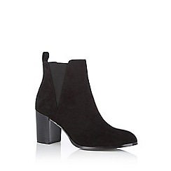 Oasis - Bella ankle boots