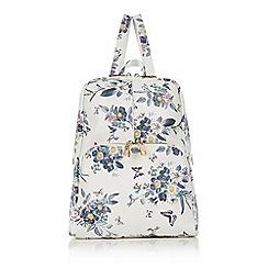 Oasis - Lizzie backpack