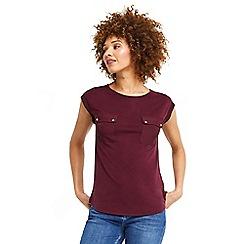 Oasis - Utility t-shirt