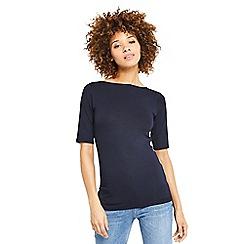 Oasis - Scoop perfect tshirt