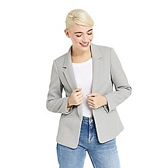 Oasis - Tailored event jacket