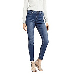 Oasis - New rinse wash lily jeans