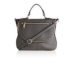 Oasis - Starry satchel bag