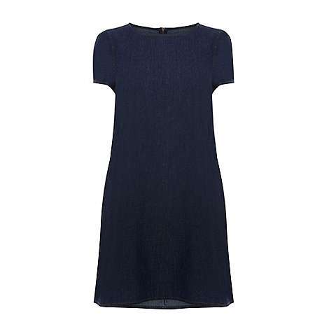 Oasis - Oasis harlow tshirt dress
