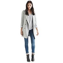 Oasis - Plain pocket vest