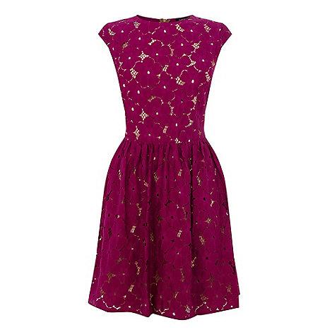 Oasis - Oasis paris lace dress