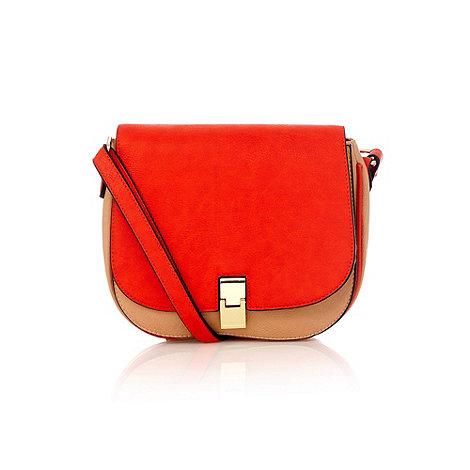 Oasis - Jermima satchel