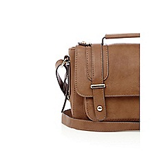 Oasis - Blossom satchel