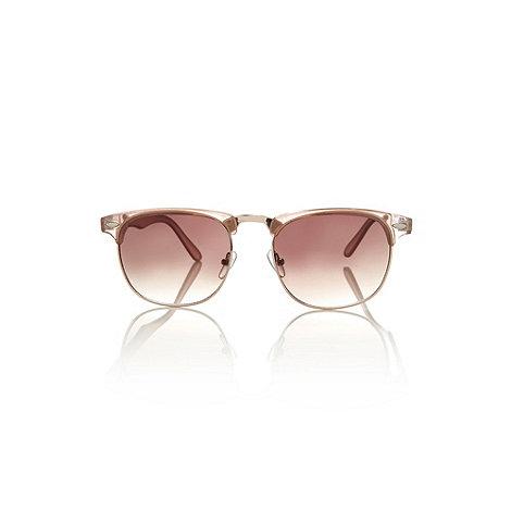 Oasis - Soho sunglasses