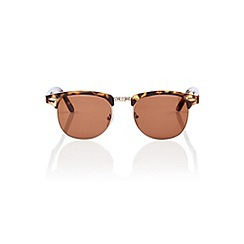 Oasis - Club master sunglasses
