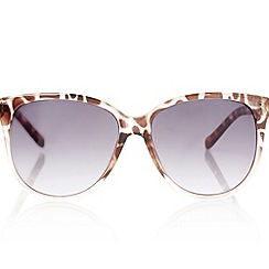 Oasis - Twisted arm sunglasses