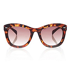 Oasis - Big kerouac sunglasses