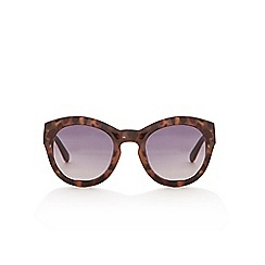 Warehouse - Vintage frame sunglasses