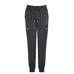Warehouse - Utility trouser