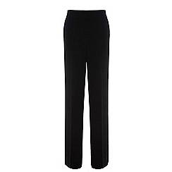 Warehouse - Wide leg trouser
