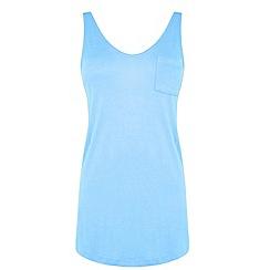 Warehouse - Pocket vest