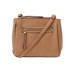 Warehouse - Relaxed crossbody