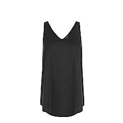 Warehouse - Premium vest