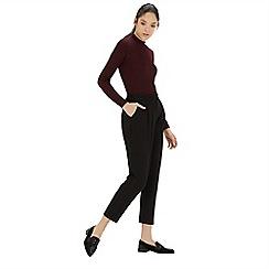 Warehouse - Premium peg trousers