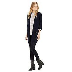 Warehouse - Button pocket milano cardi