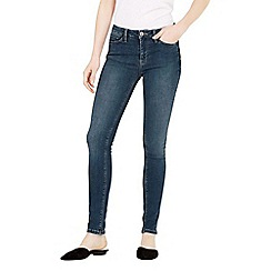 Warehouse - Powerhold skinny jeans