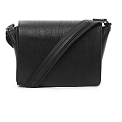 Warehouse - Hardwear Shoulder Bag