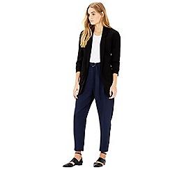 Warehouse - Crepe blazer