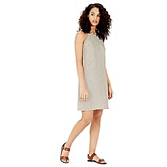 Warehouse - Flippy cami dress