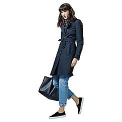 Warehouse - Trench coat